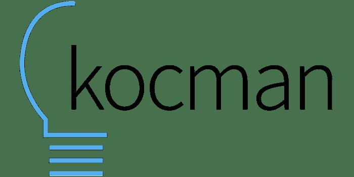 Tomáš Kocman